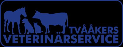 Tvååkers veterinärservice